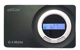GoMate Series Image