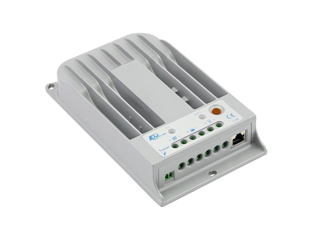 Tracer BN Series (10-40A) Image